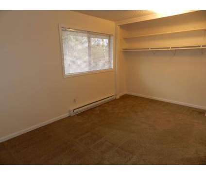 3 Beds - Capitol Gardens at 4436 Sw Alfred St in Portland OR is a Apartment