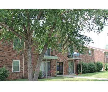 3 Beds - Beech Grove Apartments at 3014 Beech Grove Ct in Jeffersonville IN is a Apartment