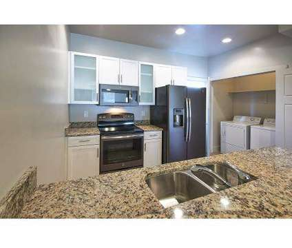 2 Beds - South Ridge Townhomes at 10668 So Monica Ridge Way in South Jordan UT is a Apartment