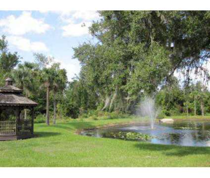 1 Bed - The Place at Alafaya at 11600 Mackay Boulevard in Orlando FL is a Apartment