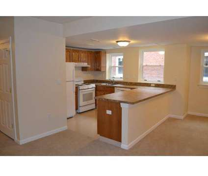 3 Beds - Sheldon Oaks Communities at 54 South Prospect St in Hartford CT is a Apartment