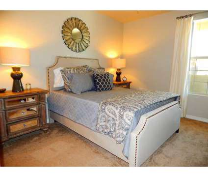 2 Beds - Andalucia Villas at 5300 Antequera Road Nw in Albuquerque NM is a Apartment