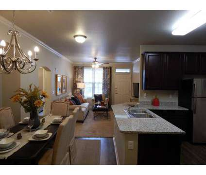 3 Beds - Andalucia Villas at 5300 Antequera Road Nw in Albuquerque NM is a Apartment