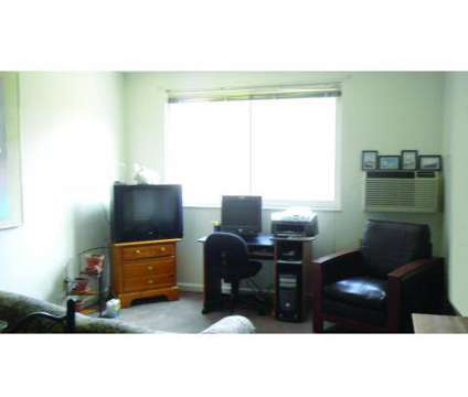 1 Bed - C and D Property Management at 805 Wilmington Avenue in Dayton OH is a Apartment