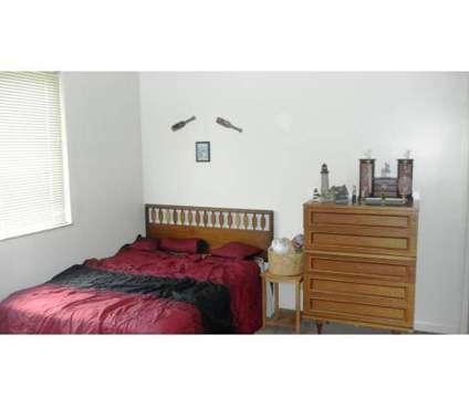 2 Beds - C and D Property Management at 805 Wilmington Avenue in Dayton OH is a Apartment