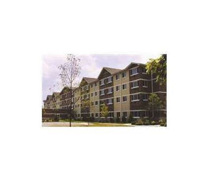 2 Beds - Wood Glen Senior Residences at 199 West North Ave in West Chicago IL is a Apartment