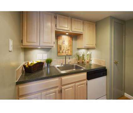 1 Bed - Summit Chase at 1 Jane Lacey Dr in Endicott NY is a Apartment
