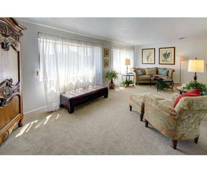 2 Beds - Summit Chase at 1 Jane Lacey Dr in Endicott NY is a Apartment