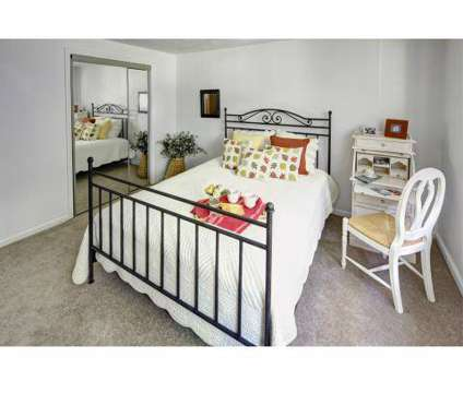 3 Beds - Summit Chase at 1 Jane Lacey Dr in Endicott NY is a Apartment