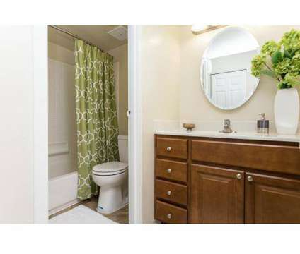 1 Bed - Cider Mill Apartments at 18201 Lost Knife Circle in Gaithersburg MD is a Apartment