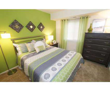 2 Beds - Cider Mill Apartments at 18201 Lost Knife Circle in Gaithersburg MD is a Apartment