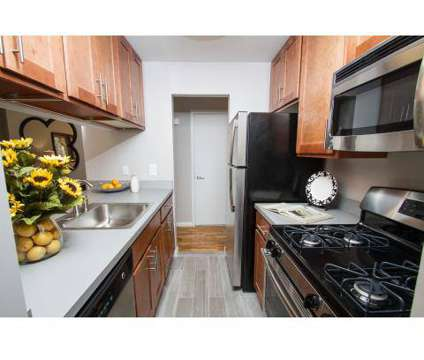 1 Bed - Rachel Gardens at 67 Chapin Rd in Pine Brook NJ is a Apartment