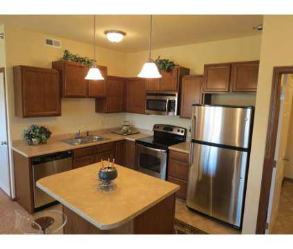 2 Beds - Metro Property Management at 2175 Nw 86th St in Clive IA is a Apartment