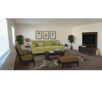 3 Beds - Sacramento Townhomes and Tidemill Farms at 21 Sacramento Dr in Hampton VA is a Apartment