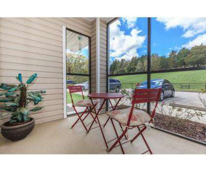 1 Bed - Sweetwater Apartments at 12813 Ware Ln in Dade City FL is a Apartment