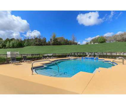 3 Beds - Sweetwater at 12813 Ware Ln in Dade City FL is a Apartment