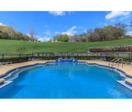 3 Beds - Sweetwater Apartments at 12813 Ware Ln in Dade City FL is a Apartment