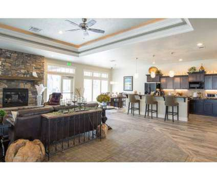2 Beds - Retreat at Silvercloud at 8448 W Limelight St in Boise ID is a Apartment