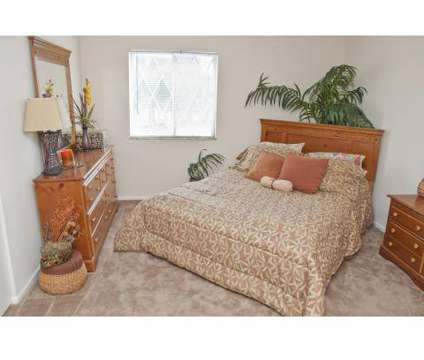 3 Beds - The Villas at 2085 Waterford Place in Indianapolis IN is a Apartment