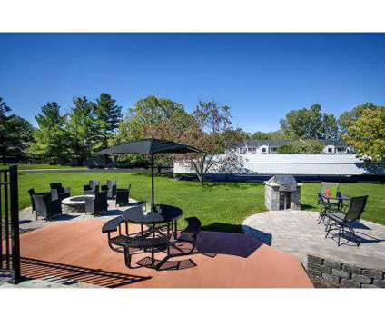 2 Beds - Central Park Place at 2875 Central Park Way Ne in Grand Rapids MI is a Apartment