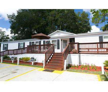 2 Beds - Woodland Estates at 9359 103rd St in Jacksonville FL is a Apartment