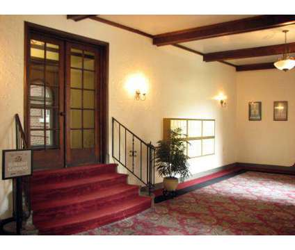 Studio - HiMount Gardens at 2325 N 50th St in Milwaukee WI is a Apartment