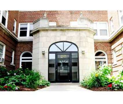 1 Bed - HiMount Gardens at 2325 N 50th St in Milwaukee WI is a Apartment