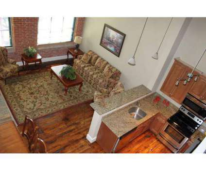 1 Bed - Harris Mill Lofts at 618 Main St in Coventry RI is a Apartment