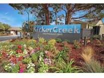 2 Beds - Kirker Creek