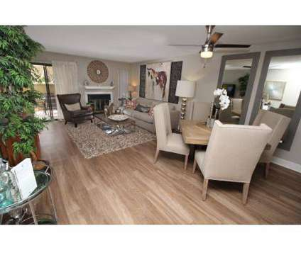 2 Beds - Kirker Creek at 1000 Pheasant Dr in Pittsburg CA is a Apartment