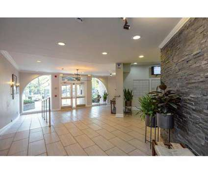 1 Bed - West River Apartments at 3601 Conshohocken Ave in Philadelphia PA is a Apartment