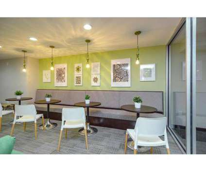 2 Beds - West River Apartments at 3601 Conshohocken Ave in Philadelphia PA is a Apartment