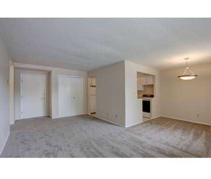 Studio - Camelot Apartments at 6240 Stumph Rd in Parma Heights OH is a Apartment