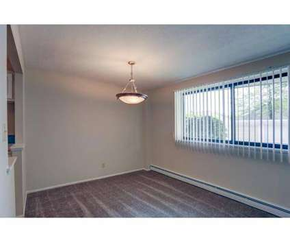 1 Bed - Camelot Apartments at 6240 Stumph Rd in Parma Heights OH is a Apartment