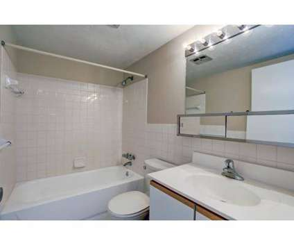 2 Beds - Camelot Apartments at 6240 Stumph Rd in Parma Heights OH is a Apartment