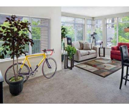 1 Bed - Broadway Place at 255 W Broadway in Eugene OR is a Apartment