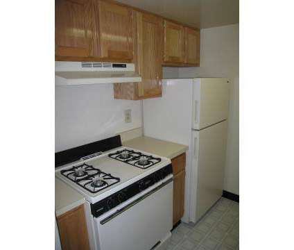 2 Beds - Metro Plaza at 145 S Rhode Island Avenue in Atlantic City NJ is a Apartment