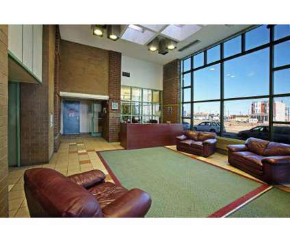 2 Beds - Vermont Plaza at 130 South Vermont Ave in Atlantic City NJ is a Apartment