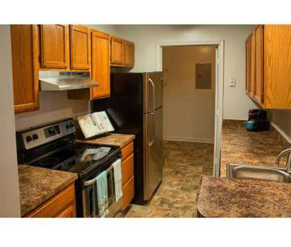 2 Beds - Rohoic Wood Apartments and Townhomes at 6101 Duncan Rd in Dinwiddie VA is a Apartment