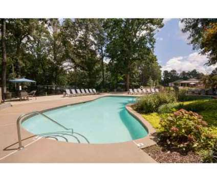 1 Bed - Forest Hills at Vinings at 3900 Paces Walk in Atlanta GA is a Apartment