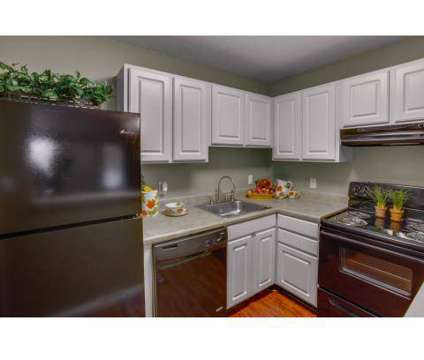 1 Bed - Palm Isle at 251 Eisenhower Drive in Biloxi MS is a Apartment