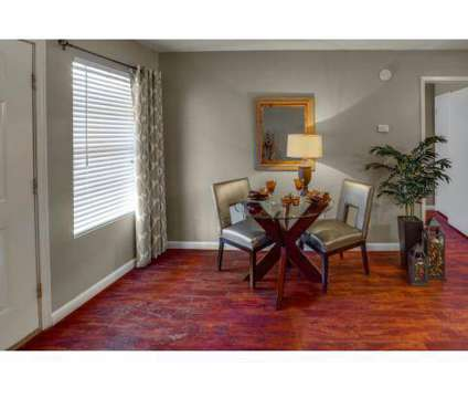 2 Beds - Palm Isle at 251 Eisenhower Drive in Biloxi MS is a Apartment