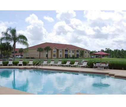 2 Beds - Bella Vista Apartments at 1900 Bella Vista Way in Port Saint Lucie FL is a Apartment