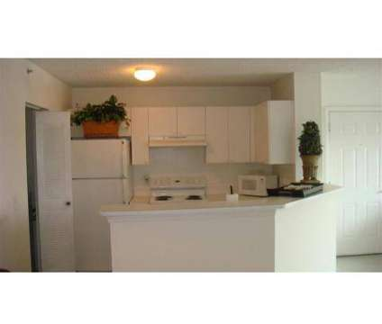 1 Bed - Bernwood Trace at 9804 Bernwood Place Dr in Fort Myers FL is a Apartment