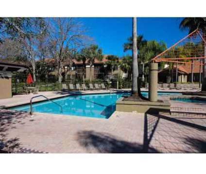 1 Bed - Estates at Countryside, The at 2652 Mcmullen Booth Rd in Clearwater FL is a Apartment