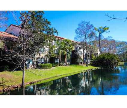 1 Bed - Estates at Countryside at 2652 Mcmullen Booth Rd in Clearwater FL is a Apartment
