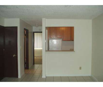 1 Bed - Butterfield Trails at 110 Laurel Dr Apartment C in North Aurora IL is a Apartment