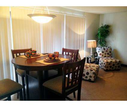 3 Beds - Paddock Village Apartments and Townhomes at 12213 Culpepper Dr in Florissant MO is a Apartment