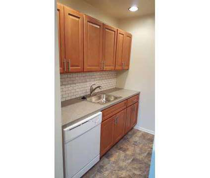 1 Bed - Sweetbriar Apartments at 1917 Oregon Pike in Lancaster PA is a Apartment