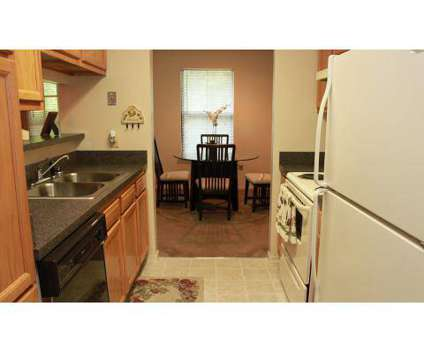 2 Beds - Wildwood Village Apartments at 3491 Timbersedge Drive in Indianapolis IN is a Apartment